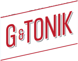 G & Tonik